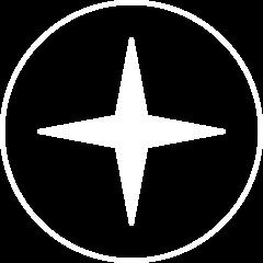 Eisenberger & Herzog Logo