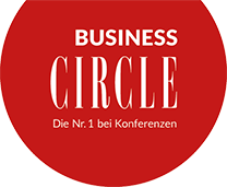 business circle