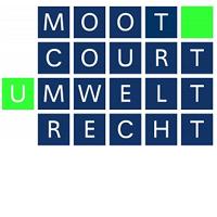 mootcourtumweltrecht
