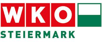 wko_steiermark