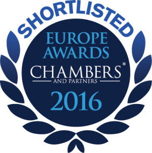 Chambers-Europe-shortlisted-2016