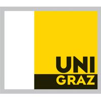 unigraz200x