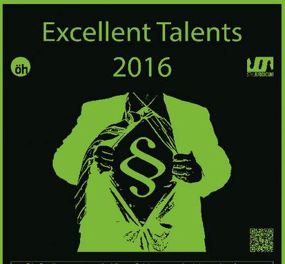 excellenttalents16