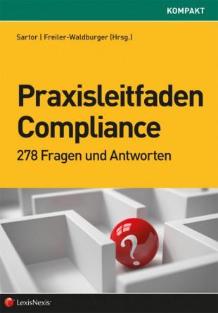 praxisleitfaden-compliance-151