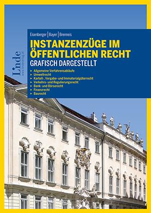 Buch_Instanzenzuege_300px