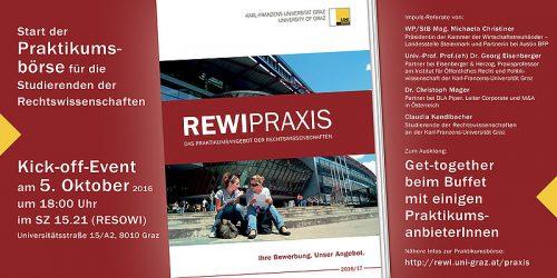 csm_rewipraxis-poster-quer-1500px-web_150e84e6ee