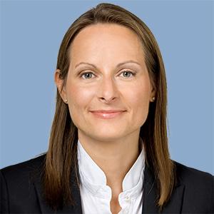 Judith Feldner